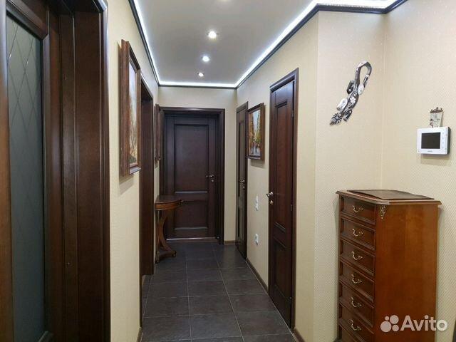 2-room apartment, 65 m2, 7/10 FL.