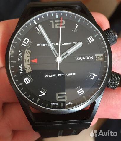 часы стоимость rotary