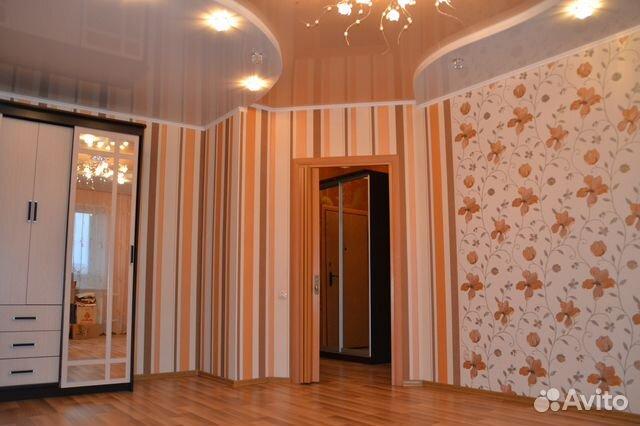 Продается однокомнатная квартира за 2 950 000 рублей. г. Орёл, ул Максима Горького,100.