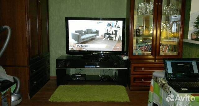 Продается однокомнатная квартира за 1 640 000 рублей. Фестивальный микрорайон, Краснодар, улица Фёдора Лузана.