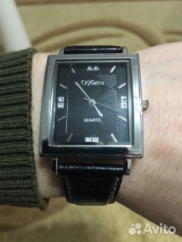 Авито на белгород часы продам часы продать в воронеже старые
