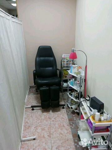 Сдам в аренду места в парикмахерской 89184672314 купить 3
