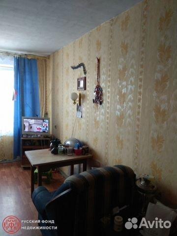 Продается трехкомнатная квартира за 2 450 000 рублей. .