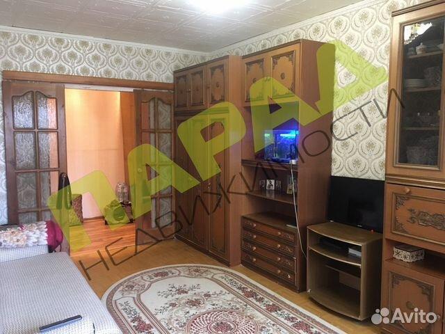 Продается трехкомнатная квартира за 4 700 000 рублей. Респ Крым, г Симферополь, ул Куйбышева, д 29.