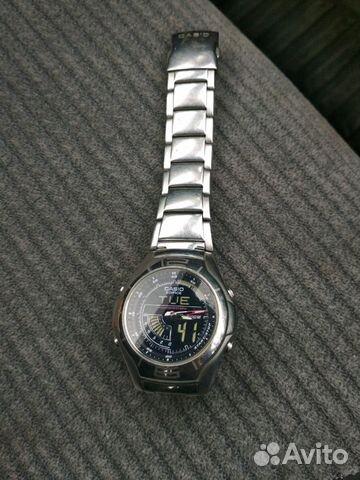 Касио красноярск часы продам ломбарде hublot купить часы в