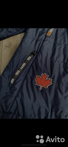 Куртка весна осень на девочку 89521139928 купить 1