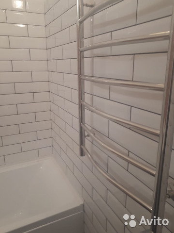083f061f3a908 Услуги - Ремонт ванной комнаты, туалета «под ключ» в Санкт ...