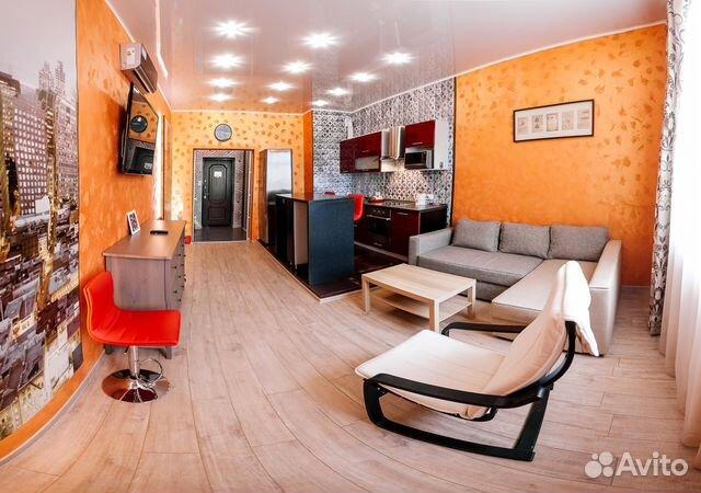 Краткосрочная аренда квартир/апартаментов/ в дубае как выгодно купить недвижимость в германии