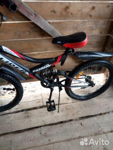 Детский велосипед 89528073120 купить 4