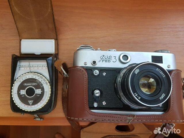 Самый лучший пленочный фотоаппарат с экспонометром накрыть яблоки