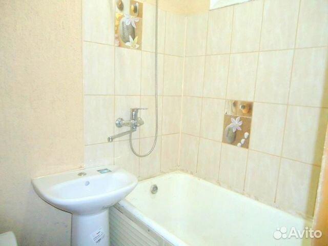 Продается однокомнатная квартира за 1 990 000 рублей. Краснодарский край, г Новороссийск, пр-кт Дзержинского.