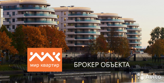 Продается недвижимость за 238 860 000 рублей. г Санкт-Петербург, ул Вязовая, д 8.