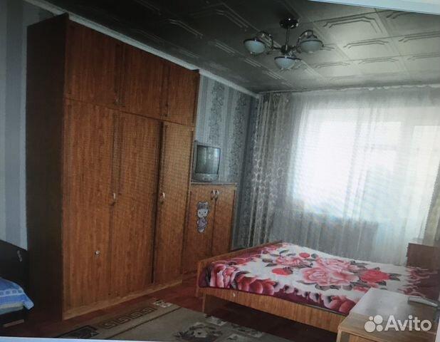Продается однокомнатная квартира за 1 430 000 рублей. г Ставрополь, ул Мира, д 454.