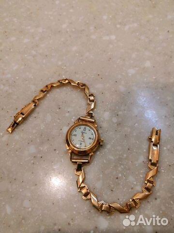 Часы чайка ломбарде золотые швейцарских бу как часов продать