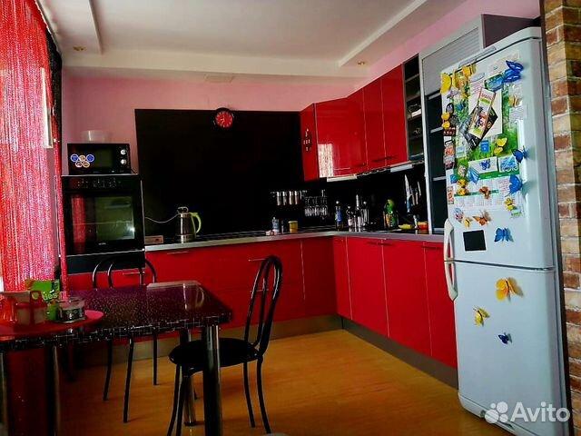 доступна норильск недвижимость цены советы