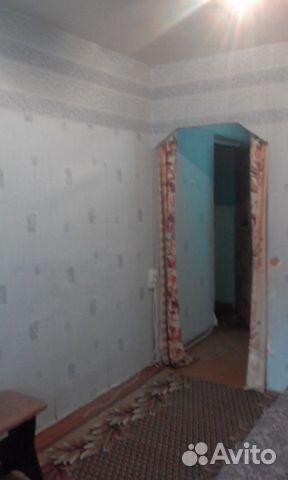 Комната 12.2 м² в 5-к, 3/4 эт. 89208576970 купить 2
