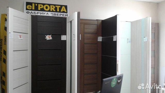 Двери и мебельная фурнитура 89601596939 купить 2