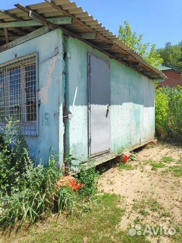 Дом 105 м² на участке 9 сот. 89610837369 купить 7