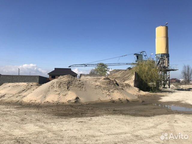 Бетон хасавюрте ремонт бетону