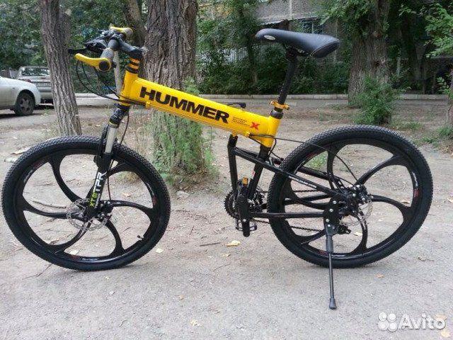 89527559801 Горный велосипед 21 скорость,литые диски
