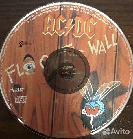 AC/DC 89787674599 buy 3