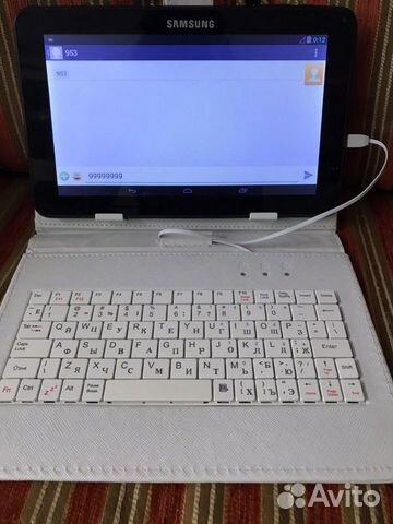 Планшет samsung galaxy tab 5 n9000