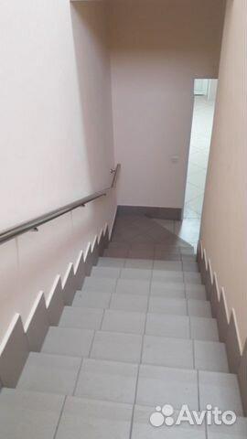 Офисное помещение, 15 м² 89621329501 купить 4