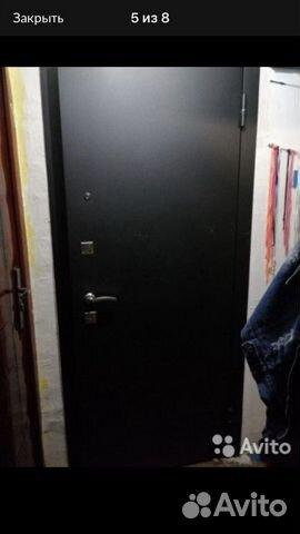Комната 12 м² в 1-к, 2/9 эт. купить 3