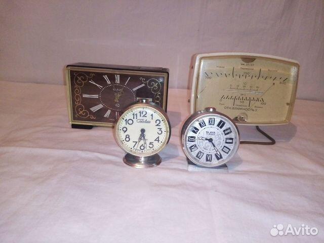 Настольные ссср продать часы настенные часы мозер продам