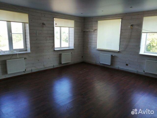 Дом 700 м² на участке 24 сот. 89118879727 купить 8