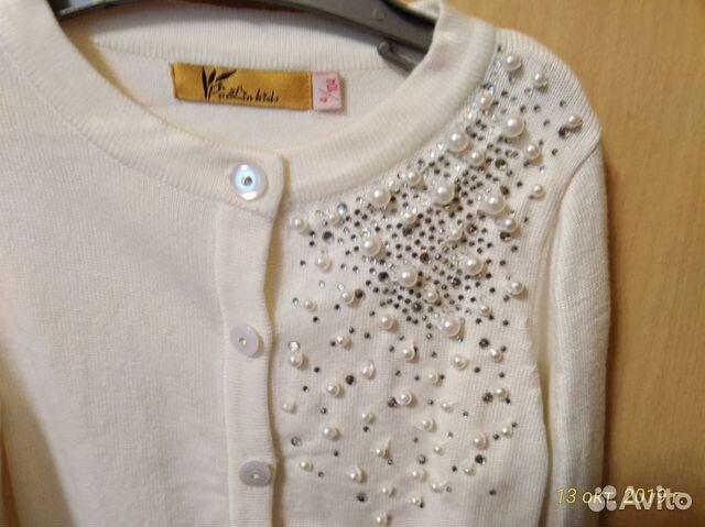 Blusen für Mädchen 89113269080 kaufen 4