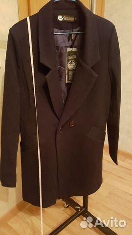 Пиджак  купить 2