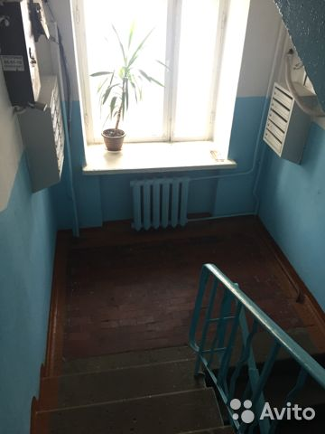 2-к квартира, 45.1 м², 2/5 эт.  89108217780 купить 10