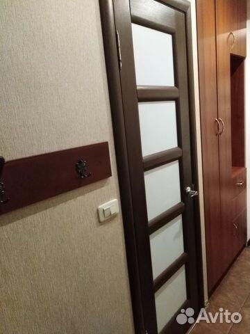 2-к квартира, 54 м², 3/5 эт.  89107338556 купить 5