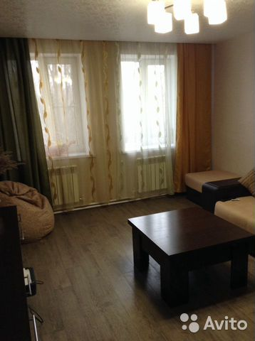 кинешма недвижимость продажа квартир