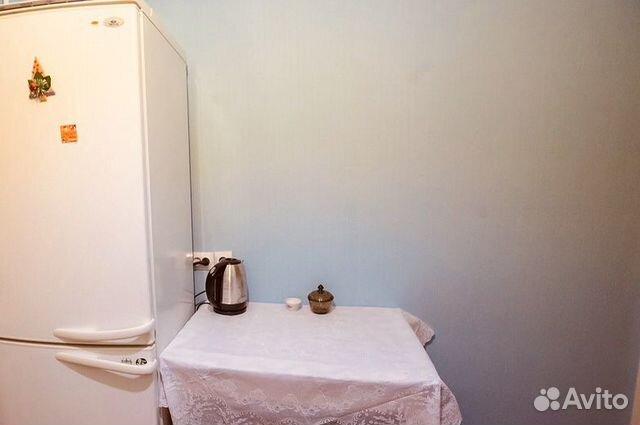 квартира посуточная снимать Воскресенская 116к2