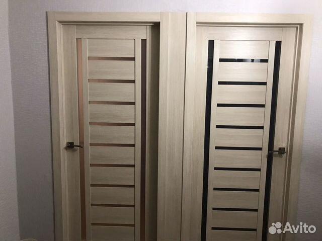 3-к квартира, 61.3 м², 5/5 эт. купить 1