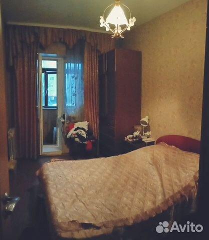 купить 3-комнатную Тимме 4