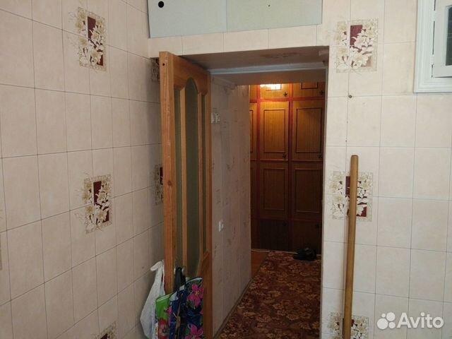 3-к квартира, 49.9 м², 2/5 эт. 89106447489 купить 4