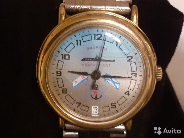 Продать часы спб где heuer часовой ломбард tag
