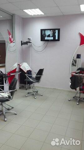 Продам оборудование для парикмахерской 89092518181 купить 2