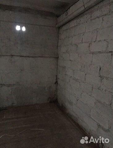 30 м² в Набережных Челнах> Гараж, > 30 м² 89534056630 купить 4