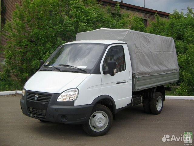 Услуги грузчиков, автомобиля газель тент бортовая 89095206787 купить 1