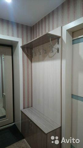 1-к квартира, 33 м², 2/3 эт. 89063802714 купить 6