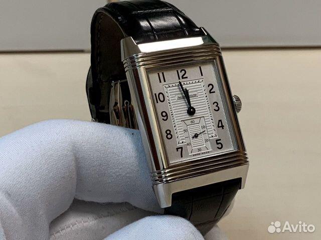 Lecoultre jaeger продать часы корпусе продать часы золотом