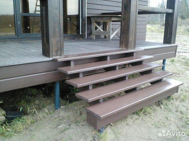 Ответственный плотник 89066332288 купить 2
