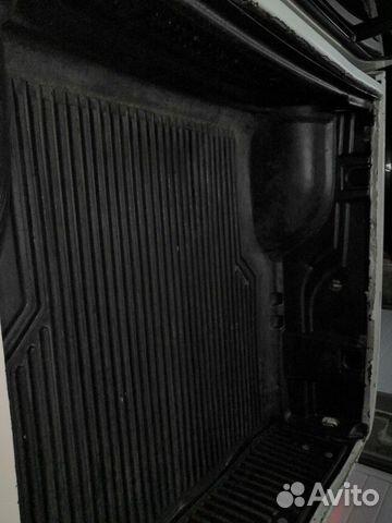 Mitsubishi L200, 2012 89828004824 купить 10
