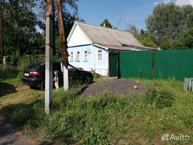 Дом 65 м² на участке 20 сот. 89066924199 купить 3
