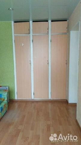 Комната 10 м² в 4-к, 2/9 эт. 89536850646 купить 3