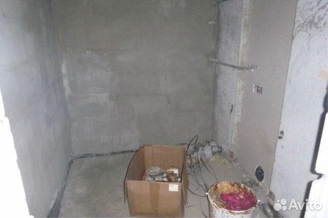 3-к квартира, 109 м², 2/10 эт. 89148305065 купить 9